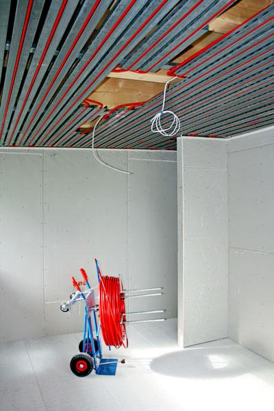 heiz und klimadecken stuckateur sauter. Black Bedroom Furniture Sets. Home Design Ideas